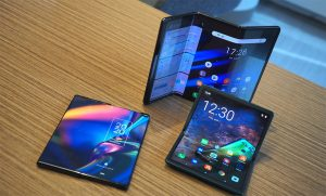Are Foldable Phones Good Enough in 2021