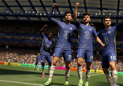 FIFA 22: Ultimate Team news, release, and everything else you need to know