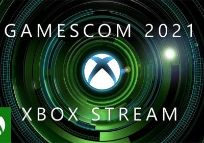 Forza Horizon 5, Dying Light 2, Flight Simulator: Highlights from Xbox Gamescom 2021