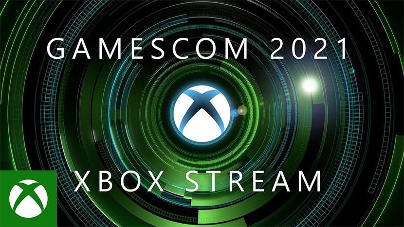 Forza Horizon 5, Dying Light 2, Flight Simulator Highlights from Xbox Gamescom 2021