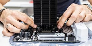 Is Building Your Own PC Still the Better Option