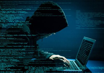 Protection against hackers: 5 measures for significantly more security