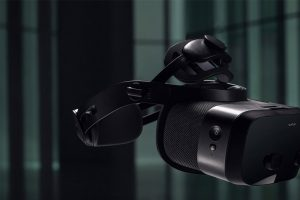 These VR Games Make it Worth it to Own a VR Headset