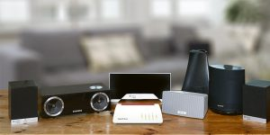 WLAN speakers ___ What are the best and everything about them