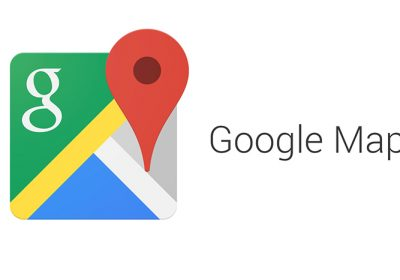 Only few people know this practical Google Maps feature