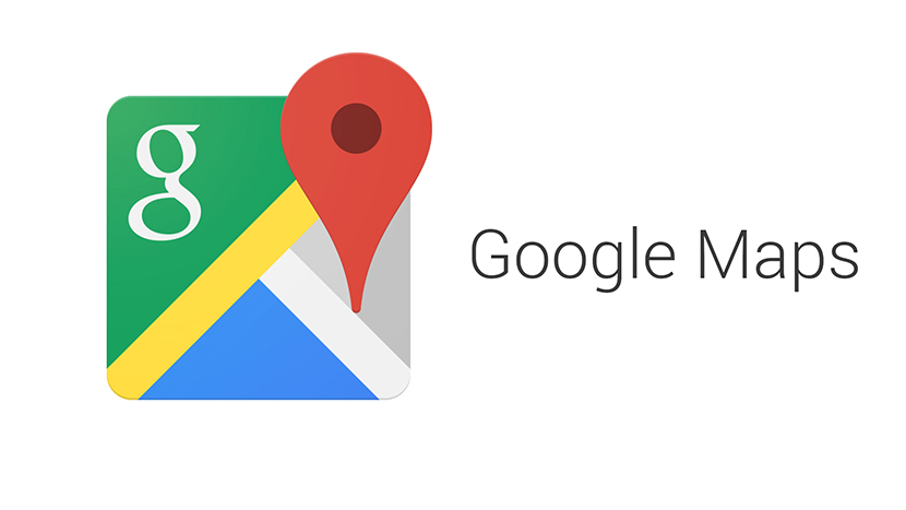 Well-hidden location function tops everything Only a few know this practical Google Maps feature