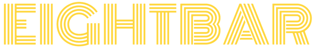 cropped-EIGHTBAR-logo-small.png